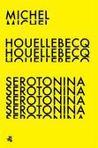 Michel Houellebecq, Beata Geppert - Serotonina
