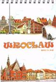 Notes - Wrocław