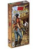 Bang! Old Saloon