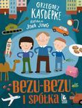 Kasdepke Grzegorz - Bezu-bezu i spółka