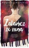 Wachowicz Małgorzata - Zatańcz ze mną