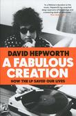 Hepworth David - Fabulous Creation