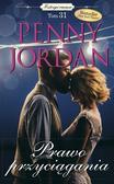 Jordan Penny - Mistrzyni romansu Tom 31 Prawo przyciągania
