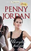 Jordan Penny - Ukryta pasja