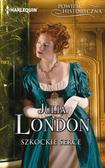 London Julia - Szkockie serce