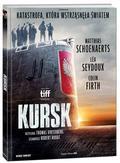 Kursk/ Kino Świat