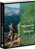 praca zbiorowa - Rewolucja w Rożawie