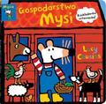 Cousins Lucy - Gospodarstwo Mysi