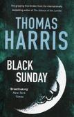 Harris Thomas - Black Sunday