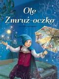 Ana Grigorjew - Ole Zmruż-oczko