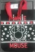 Torba na zakupy - Minnie Mouse