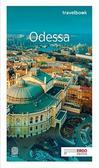Mateusz Olszowy - Travelbook - Odessa i ukraińska Besarabia