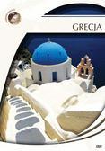 Podróże Marzeń. Grecja