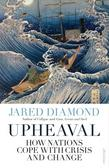 Diamond Jared - Upheaval. How Nations Cope with Crisis and Change