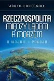 Maria Parzuchowska - Europa Panu Bogu...