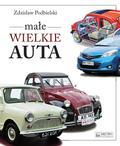 Zdzisław Podbielski - Małe wielkie auta