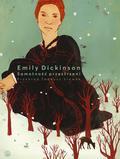 Dickinson Emily - Samotność przestrzeni