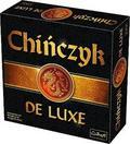 Chińczyk De Luxe