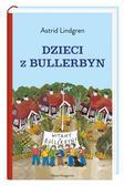 Astrid Lindgren, Irena Szuch-Wyszomirska, Ilon Wi - Dzieci z Bullerbyn BR