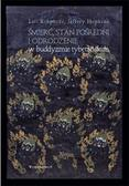 Lati Rinpocze, Jeffrey Hopkins - Śmierć, stan pośredni i odrodzenie w buddyzmie...