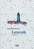 Sienkiewicz Henryk - Latarnik. Lektura z opracowaniem