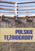Korzeniewski Bogumił R. - Polskie tężniogrody