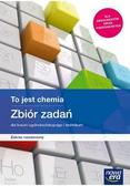 Stanisław Banaszkiewicz, Karol Dudek-Różycki, Kin - Chemia LO 1 To jest chemia Zb. zadań ZR wyd.2019