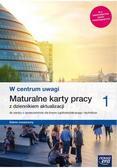 Katarzyna Panimasz - WOS LO 1 W centrum uwagi KP ZR wyd. 2019 NE