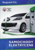 Fic Bogumił - Samochody elektryczne