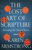 Armstrong Karen - The Lost Art of Scripture