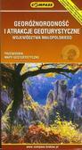 Przewodnik-Georóżnorodność i atrak. geoturystyczne