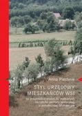 Anna Piechnik - Styl urzędowy mieszkańców wsi na przykładzie...