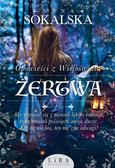 Sokalska Anna - Opowieści z Wieloświata Tom 2 Żertwa