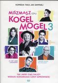 Miszmasz czyli Kogel Mogel 3. Komedia taka jak dawniej