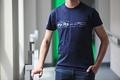 Koszulka (T-shirt) - PoRa na UMCS. Rozm.M