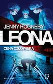 Rogneby Jenny - Leona Cena człowieka
