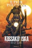 Kossakowska Maja Lidia - Upiór Południa