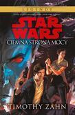 Timothy Zahn, Anna Hikiert - Star Wars T.2 Ciemna strona mocy