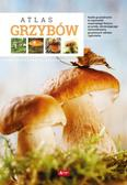 Kamiński Wiesław - Atlas grzybów