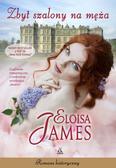 James Eloisa - Zbyt szalony na męża