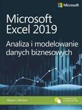 Wayne L. Winston - Microsoft Excel 2019 Analiza i modelowanie...