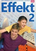 Kryczyńska-Pham Anna - Effekt 2 Język niemiecki Ćwiczenia. Liceum i technikum