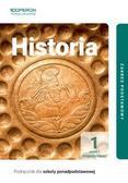 Janusz Ustrzycki, Mirosław Ustrzycki - Historia LO 1 Podr. ZP cz.1 w. 2019