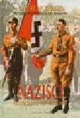 Rees L. - Naziści. Ostrzeżenie historii.