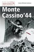 Joanna Wieliczka-Szarkowa - Monte Cassino `44