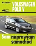 H.R. Etzold - Volkswagen Polo V od VI 2009 do XI 2017