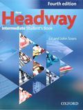 Liz Soars, John Soars - Headway 4E NEW Intermediate SB OXFORD