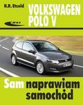 Etzold H. R. - Volkswagen Polo V od VI 2009 do IX 2017