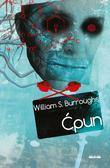 Burroughs William S. - Ćpun (wyd. 2019)