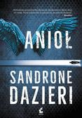 Sandrone Dazieri, Aneta Banasik - Anioł